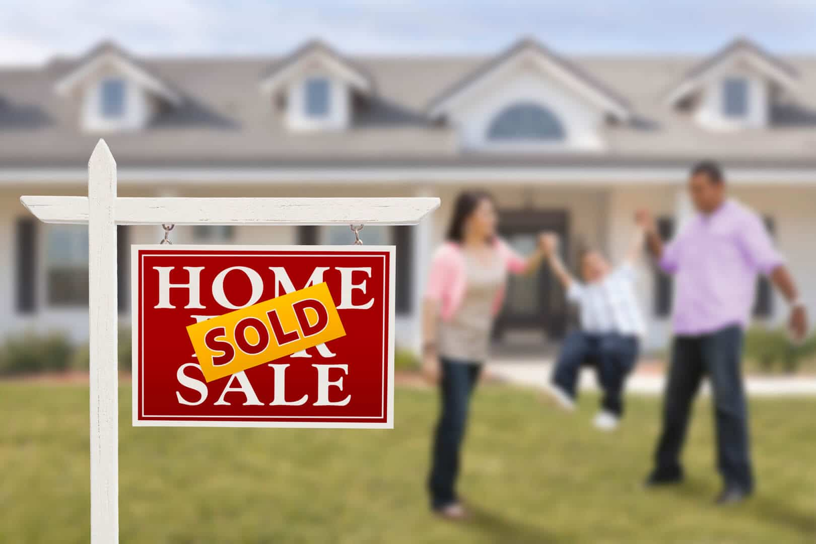 home-sold-va-house-purchase-loan-family